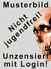 *BAD TASTE *UNCUT* DEUTSCH *XT* SHOCKING CLASSICS *NEU/OVP*
