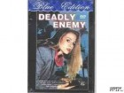 Deadly Enemy Trash Neu Top Rarit�t