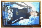VHS TOMB RAIDER - ANGELINA JOLIE - TOP ACTION