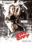 Tarantino: SIN CITY-LIMITED EDITION PACK, DTS, RC 3,NEU+OVP