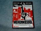 DVD - Hexenkessel - EMS - Robert De Nero, Harvey Keitel