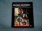 DVD - Blade Runner DC - Deutsche Rarität - OOP !!!