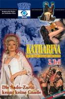 Katharina und ihre wilden Hengste, Teil 2