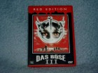DVD - Das Böse 3 - Red Edition