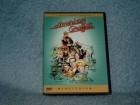 DVD - American Graffiti CE - George Lucas - Erstauflage!