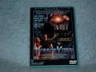DVD - Horror Vision - Directors Cut