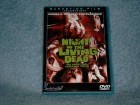 DVD - Night of the Living Dead - Marketing