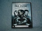 DVD - Blade Trinity - 2 Disc Edition