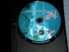 DVD - TV Spielfilm - 24 - 2. Staffel 1. Folge