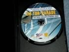 DVD - TV Spielfilm - EM Torparade