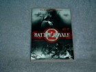 DVD - Battle Royale 2 - Doppel-DVD Set