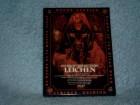 DVD - Die Nacht der reitenden Leichen - Limited Edition !!!