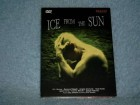 DVD - Ice from the Sun