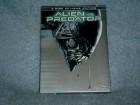DVD - Alien versus Predator - Extreme Edition im Pappschuber