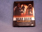 DVD - Near Dark -  2 DVD Digipak OOP!!!