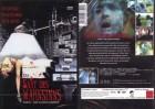 DVD - Die Saat des Wahnsinns - NEU/OVP
