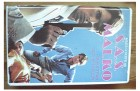 VHS S.A.S. MALKO - MILES OKEEFE - RAIMUND HARMSDORF