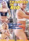 Trannies In Rio - Shots