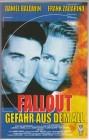Fallout - Gefahr aus dem All ( Daniel Baldwin )