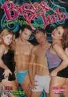 Bi sex Club - Macho Man