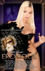 Jesse Jane:Erotique - Digital Playground