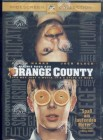 Nix wie raus aus Orange County Widescreen Collection Neuware
