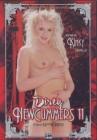 Wildlife - Dirty Newcummers 11 - DVD - NEU