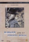 DJANGOS RÜCKKEHR - Django Strikes Again - Franco Nero - DVD