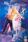 Adam & Eve DVD BLUE MATRIX
