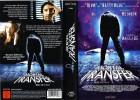 Kultfilm von BEINEIX: Mortal Transfer - Mord im Schlaf +rar+