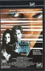 Fatale Begierde ( Kurt Russel / Ray Liotta ) Fox Video 1993