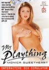My Plaything Monica Sweetheart