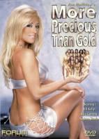 Jill Kelly - Forum, More Precious than Gold