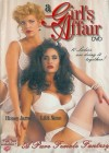 A Girls Affair 1 - Fat Dog