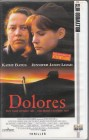 Dolores ( Stephen King ) Neuwertig ( Jennifer Jason Leigh )