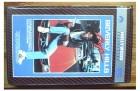 VHS BEVERLY HILLS COP - EDDIE MURPHY - KLASSIKER
