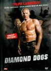 Diamond Dogs [Dolph Lundgren] (deutsch/uncut) NEU+OVP