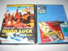 Good Luck Family Fun Edition + Bonus mini DVD Neuware