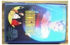 VHS HONIGMOND - VERONICA FERRES - KAI WIESINGER