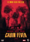 Cabin Fever - Special Edition (deutsch/uncut) OVP