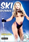 Heatwave DVD Ski Bunnies