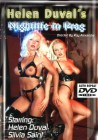 Helen Duval und Silvia Saint in NIGHTLIFE IN PRAG