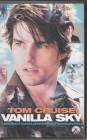 Vanilla Sky ( Tom Cruise ) CIC - Paramount 2002