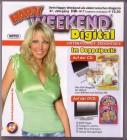 Silwa Happy Weekend Digital 917