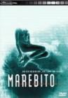 Marebito (deutsch/uncut) OVP