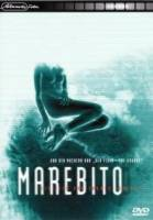 Marebito (deutsch/uncut) OVP