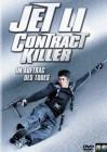 Jet Li - Contract Killer (deutsch/uncut) NEU+OVP