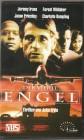 Der vierte Engel ( Jeremy Irons / Charlotte Rampling )