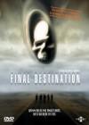 Final Destination (deutsch/uncut) OVP