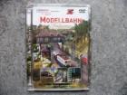 Modellbahn Träume LOXX Berlin DVD von 2005 in OVP
